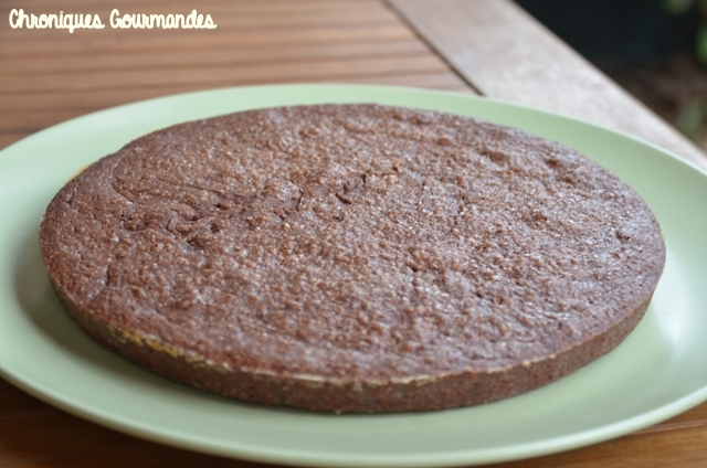 gateau chocolat 2