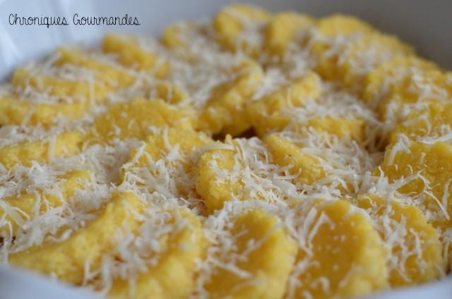 Gnocchi_polenta_4